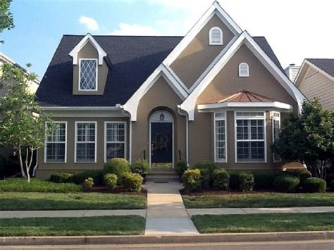 home design interior and exterior stucco exterior house paint colors grey and houses