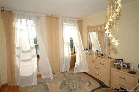 Bedroom Curtains And Drapes Ideas  Bedroom Furniture High
