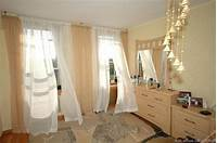 bedroom curtain ideas Bedroom Curtains And Drapes Ideas | Bedroom Furniture High Resolution