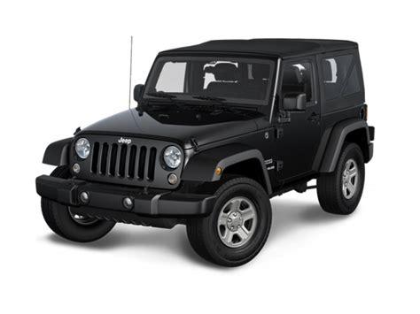 jeep wrangler regina moose jaw crestview chrysler