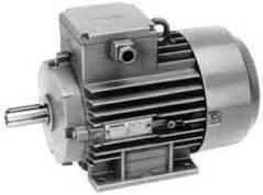 Motor Electric Trifazat 30 Kw by Motoare Electrice Asincron Trifazate Craiova Dolj
