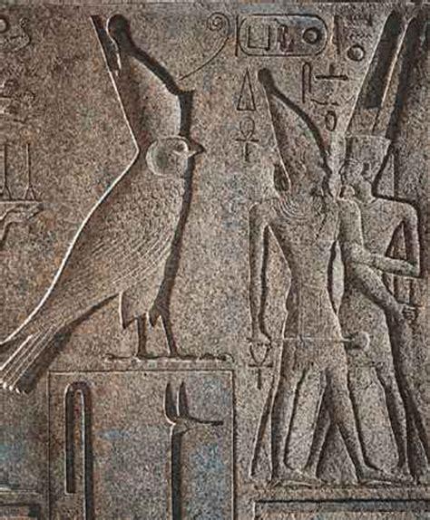 hatshepsout egypte ancienne histoire 233 gypte antique