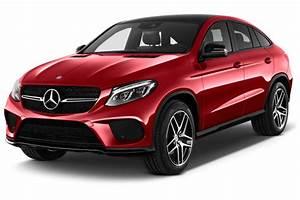 4x4 Mercedes Gle : prix mercedes classe gle coupe consultez le tarif de la ~ Melissatoandfro.com Idées de Décoration