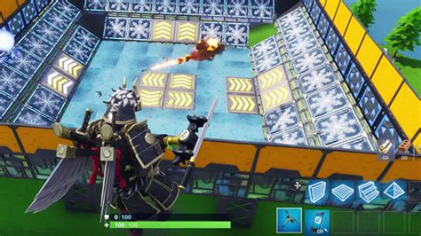 fortnite epic games releases code  conduct