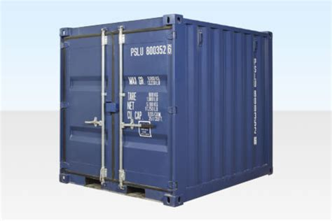 container hire shipping container hire uk portable space