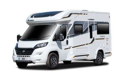 From modern vw t5s to converted horseboxes, every one is unique and you will campervans for sale. TrailLite Motorhomes & Campervans for Sale NZ » TrailLite