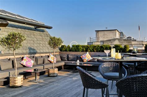 roof terraces in london function fixers