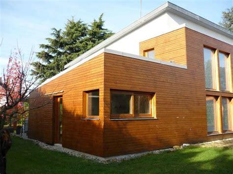 extension maison bois architecte fabienperret architecture en 2018 extension