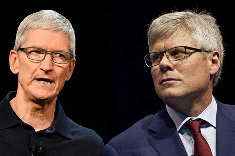 apple on flipboard iphone technology earbuds