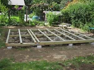 Fundament Für Gerätehaus : fundament gartenhaus bauhaus my blog ~ Lizthompson.info Haus und Dekorationen