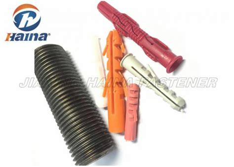 Plastic Wall Plug / Expansion Anchor Bolt Rubber Chemical Resistance Military Trumpeter Plastic Models Surgery Center Miami Florida Mexico City Clear Cutlery Bulk Tablecloth Rolls Australia Jello Shot Cups Target Pool With Slide Garden Furniture Argos