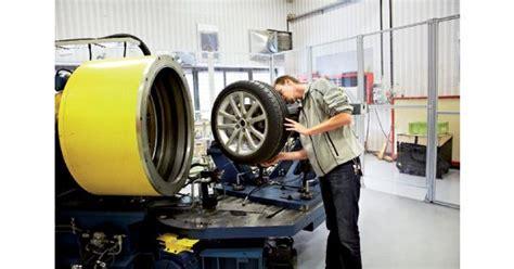 si e auto pour nouveau n pas si simple de quitter l auto pour l aéro l 39 usine auto