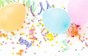 Texte Anniversaire 1 An Garçon : invitation anniversaire tout pratique ~ Melissatoandfro.com Idées de Décoration