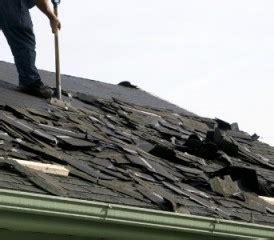 burning asbestos shingles earns stiff sentence