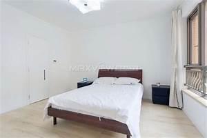 Maison Des Artistes : rent a excellent apartment in maison des artistes ~ Melissatoandfro.com Idées de Décoration