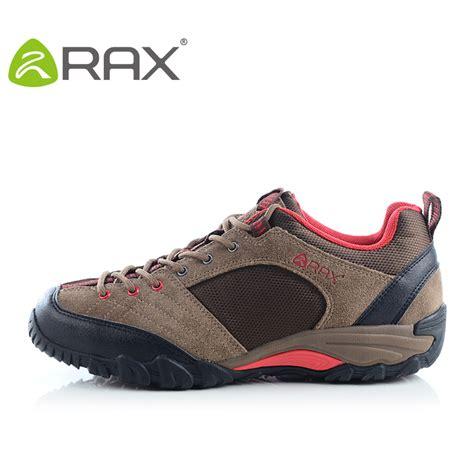 couette ultra légère chaussure de marche ultra legere walking sandals