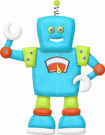 Toy Clipart Boy Boys Stuff Clip Robot