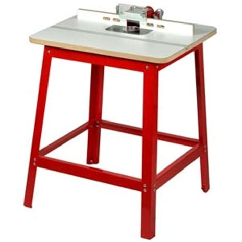 kitchen cabinet lowes freud router table freud sh 5 premium router table fence 2601