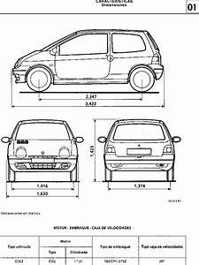 Descargar Manual De Taller Renault Twingo    Zofti