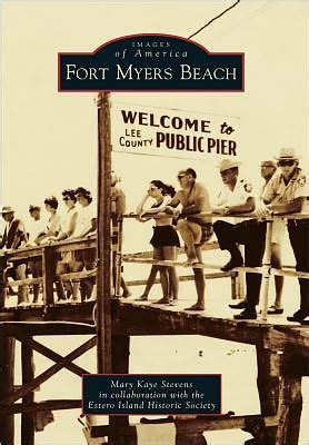 barnes and noble fort myers fort myers florida images of america series by
