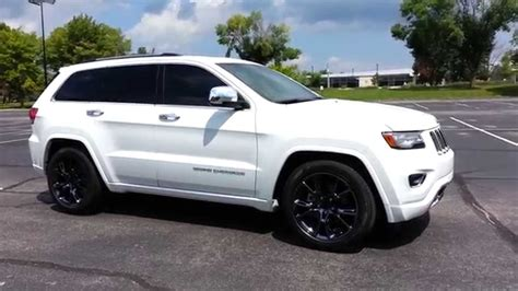 white jeep grand cherokee wheels white with black fna pinterest black rims jeeps and