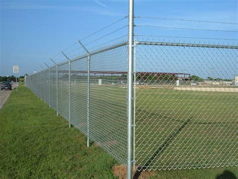 material for fences reliable fence products