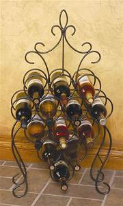 62 best wrought iron projects images on pinterest With what kind of paint to use on kitchen cabinets for wrought iron candle holders wholesale