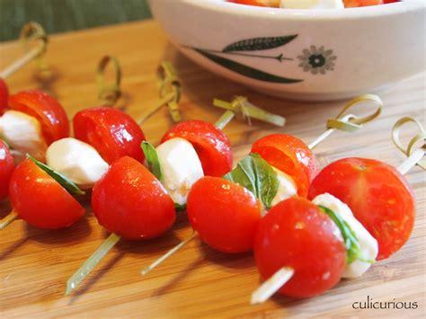 canape chesterfild caprese canapé recipe culicurious