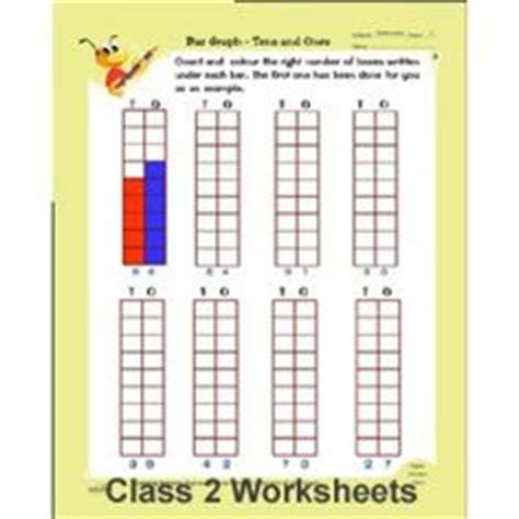 worksheets  helpfull worksheets  kids