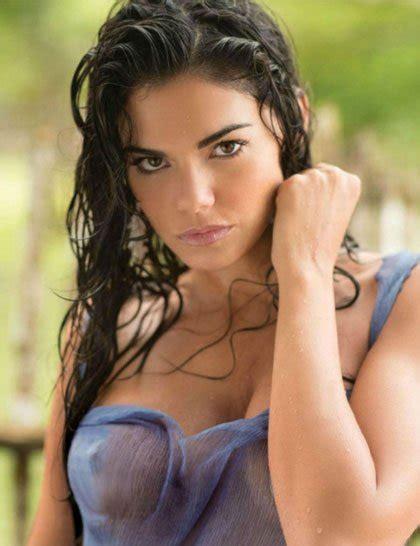 yadhira carrillo desnuda mega porn pics