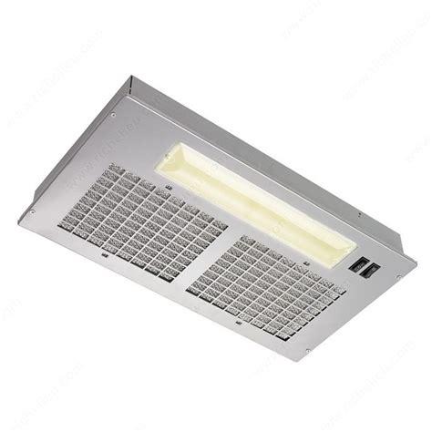 ventilateur pour cuisine ventilateur pour hotte quincaillerie richelieu