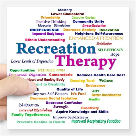 Recreation Therapy Car Accessories  Auto Stickers. Incredible Prosthetic Technician Cover Letter. Best Graduate Student Loans. Fascinating Financial Resume Examples. Cleaning Services Invoice Template. My Facebook Sign In. Candy Bar Wrapper Template Free. Pocket Calendar Template 2016. Prom Invitation Templates