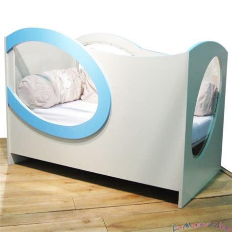 chambre bebe complete evolutive chambre enfant originale photo lit bebe evolutif