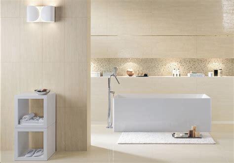 Badezimmer Fliesen Creme by Raumax Designbad Zu Tolle Akzent Beige Fliesen Bad
