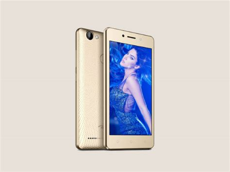 moto z3 play itel mobile revealed wish a41 smartphone with 4g