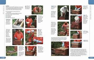 Honey Run Apiaries  Bee Manual