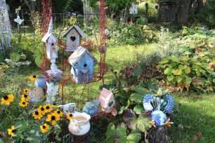 garden decoration ideas for 10 nationtrendz