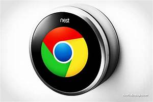 Google Purchased Nest For The Product Team  Not
