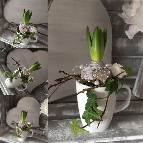 tolle deko und geschenk fruehling dekoration inspiration