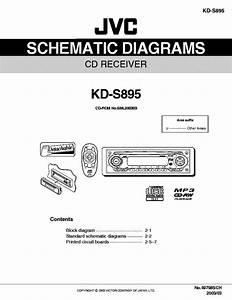 Lenovo S890 Diagram