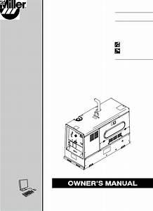 Inverter Wiring Diagram Manual