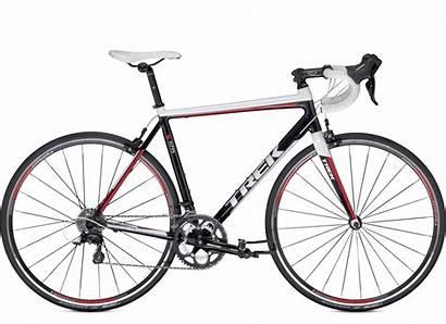 Bicycle Pngimg