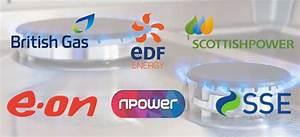 Energy Company Obligation  Eco
