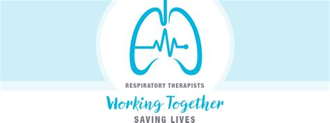 New Jersey Society For Respiratory Care