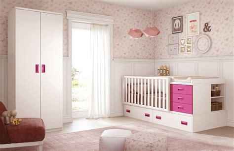 Chambre Bebe Complete Lc19 Lit évolutif Et Design