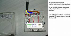 Adapting Pre Built Variac Speed Controllers - Page 2
