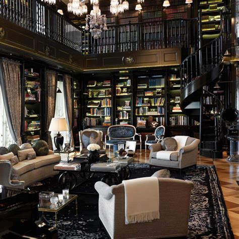 Home Design Definition by Luxury Home Libraries High Definition Wallpaper With