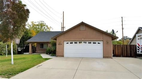 3 Bedroom Houses For Rent In Redding Ca by House For Rent In 5573 Mill Pond Redding Ca
