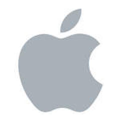 bureau vallee pessac apple pessac promo et catalogue à proximité