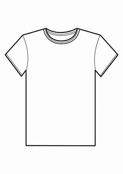 Shirt Clip Clipart Clipartbarn